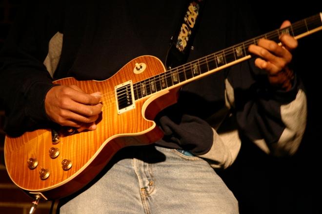 guitar-1418659-1279x852